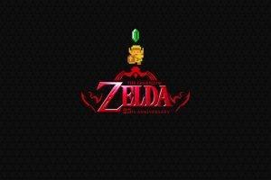 The Legend Of Zelda, Gunslinger Girl