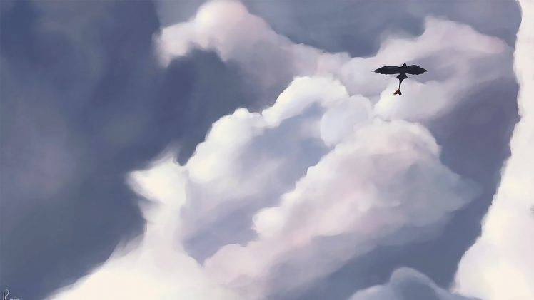 How To Train Your Dragon Concept Art Toothless Wallpapers