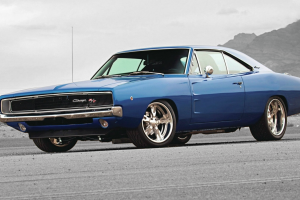car, Dodge, Dodge Charger