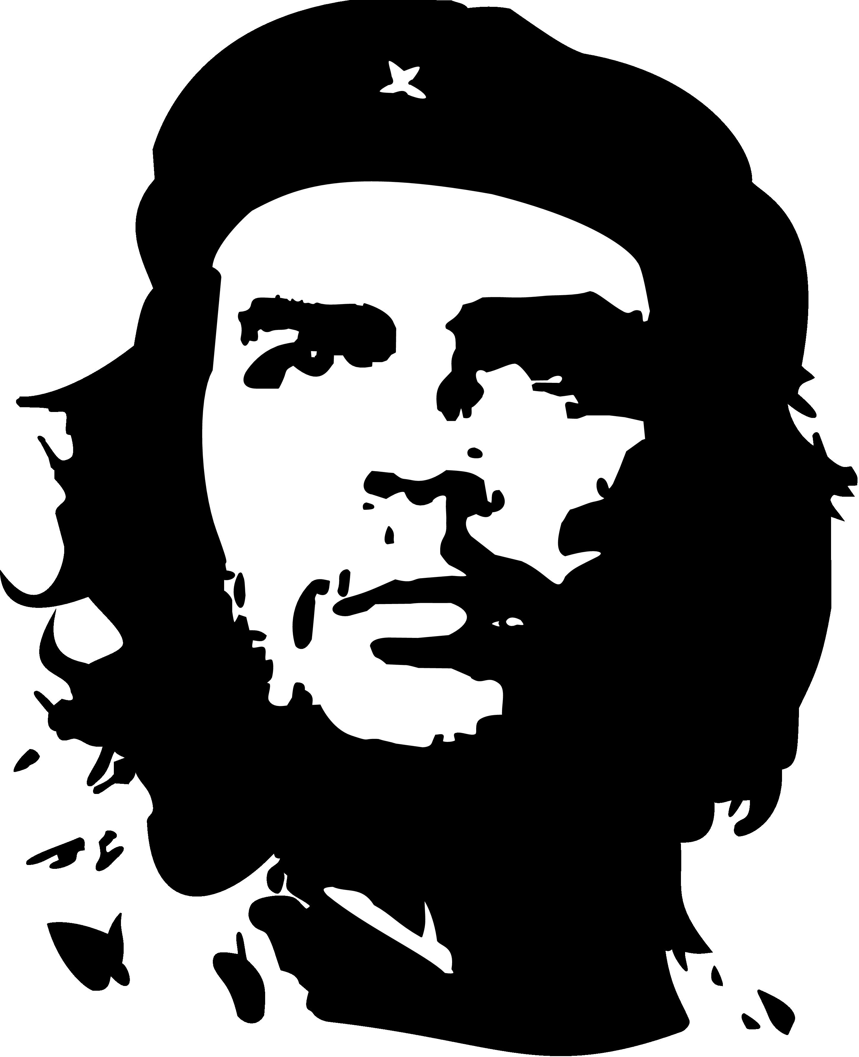 Che guevara revolutionary wallpapers hd desktop and mobile backgrounds - Che guevara hd pics ...