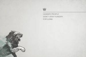 typography, Animals, Artwork