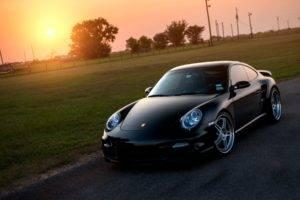 car, Porsche, Porsche 911