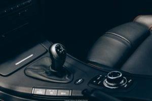 BMW E92 M3, BMW, Car, BMW M3
