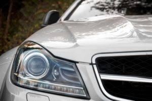 Mercedes Benz C63 AMG, Car, Mercedes Benz, C63 AMG