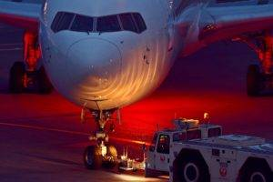 airplane, Boeing, Photography