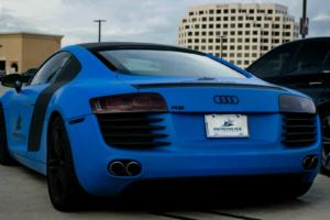 car, Supercars