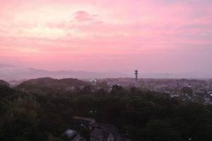 Japan, Cityscape