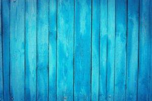 wood, Blue, Texture, Wooden surface