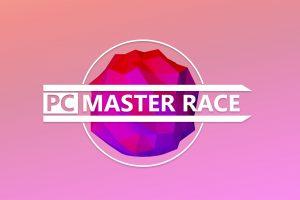 PC gaming, Master Race