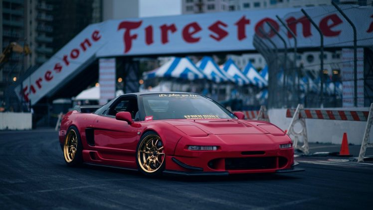 Nsx wallpapers hd desktop and mobile backgrounds nsx hd wallpaper desktop background voltagebd Gallery