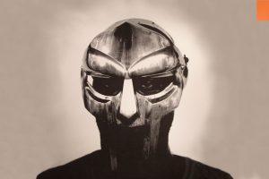 album covers, Cover art, MF DOOM, Madvillain