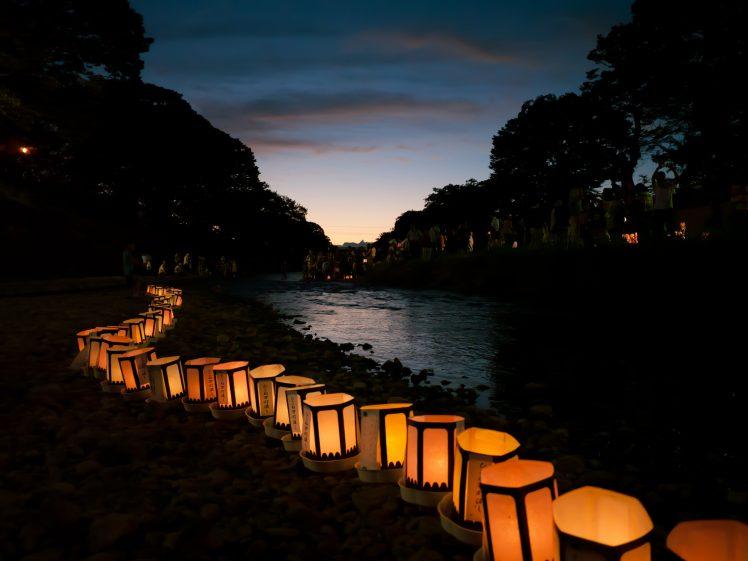 Download Wallpaper Night Lantern - 363009-Japan-lights-religions-night-lantern-748x561  Collection-393665.jpg