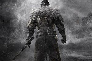Dark Souls, Dark Souls II, Dark Souls III