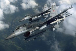 warplanes, General Dynamics F 16 Fighting Falcon