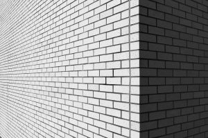 photography, Wall, Architecture, White, Black