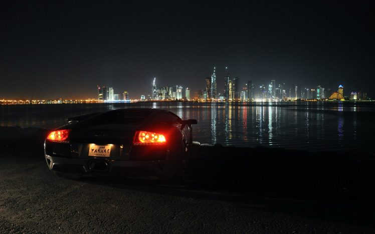 Beautiful Wallpaper Night Lamborghini - 406058-Lamborghini_Murcielago-night-748x468  Gallery-838288.jpg