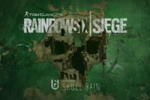 gamers, Rainbowsixsiege, PC gaming, Tom Clancys, Skull, Skull rain, Rainbow Six: Siege, Video games