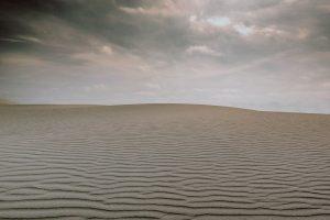 sand, Desert
