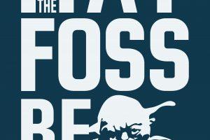 Yoda, Star Wars, Linux, Foss