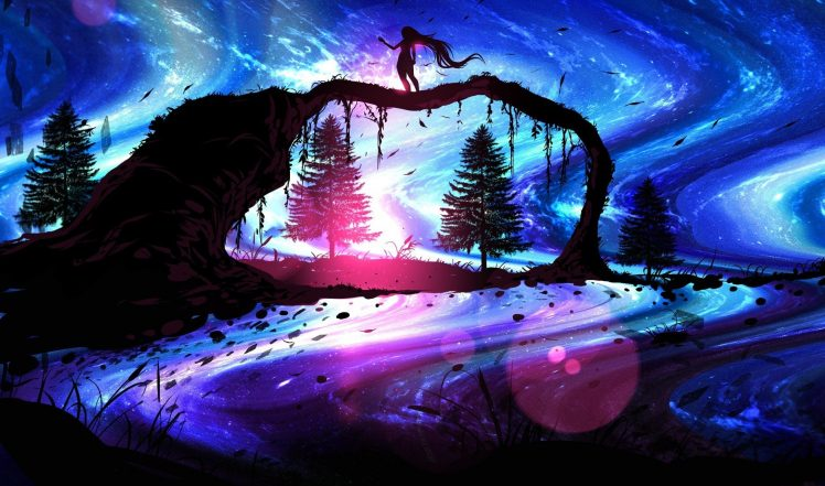 Unduh 70 Background Art Wallpapers Hd HD Terbaik