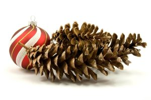 ribbons, Christmas, New Year, Happy, New, Year, Ornaments, Christmas, Gifts, Christmas, Globes