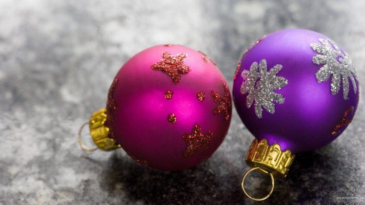 merry, Christmas, Holiday, Winter, Snow, Beautiful, Tree, Gift, Santa HD Wallpaper Desktop Background
