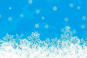 merry, Christmas, Holiday, Winter, Snow, Beautiful, Tree, Gift, Santa