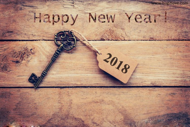 new year 2018 wallpaper hd new years wallpapers happy new year wallpapers