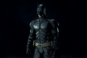 Bruce Wayne, Batman: Arkham Knight, Dark Knight Trilogy, Video games, Batman, DC Comics