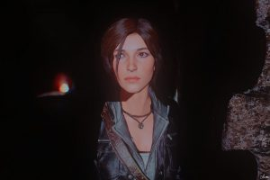 Lara Croft, Women, Video game characters, Rise of the Tomb Raider, Video games, Tomb Raider