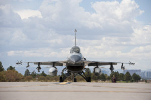 airplane, Military, Aircraft, US Air Force, General Dynamics F 16 Fighting Falcon