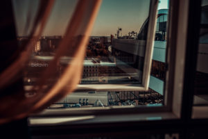 500px, Russia, Window, Hotel, Alexander Belavin