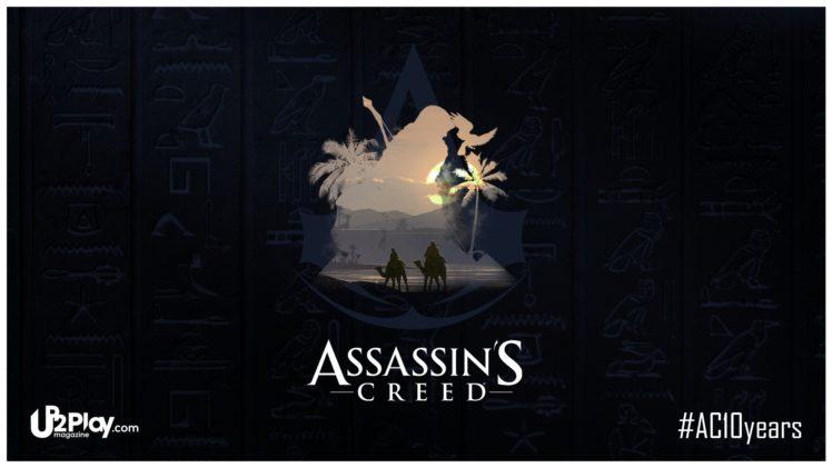 Assassins Creed, Assassins Creed: Brotherhood, Assassin&039;s Creed:  Unity, Assassin&039;s Creed Syndicate, Video games, Ubisoft, Ubi30, Windows 10 Anniversary HD Wallpaper Desktop Background