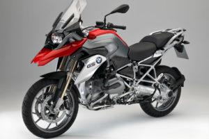 motorcycle, BMW 1200GS, BMW R1200 GS, BMW