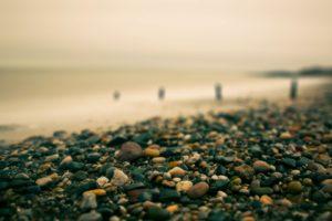 nature, Rocks, Landscape, Beach