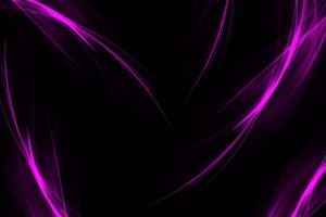 abstract, Violet, Simple, Background
