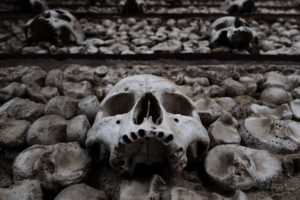 dark, Fantasy, Death, Dead, Skulls, Skeleton, Halloween, Horror, Scary, Spooky, Creepy, Black, White, Eyes, Face