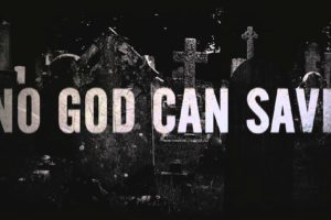 carnifex, Deathcore, Heavy, Metal, 1carn, Death, Symphonic, Dark, Evil, Poster, Sadic