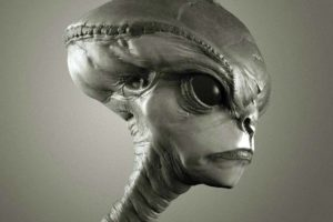 alien, Sci fi, Art, Artwork, Futuristic, Aliens