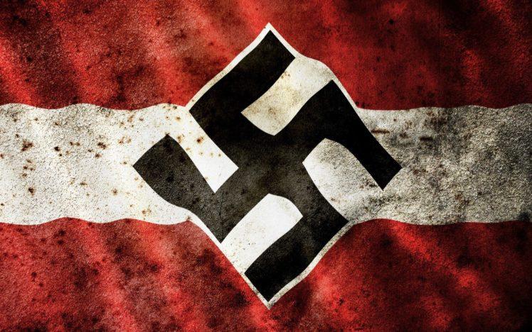 nazi, History, Adolf, Hitler, Dark, Evil, Military, Anarchy, War HD Wallpaper Desktop Background