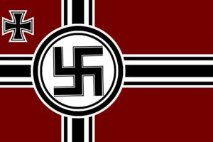 nazi, History, Adolf, Hitler, Dark, Evil, Military, Anarchy, War
