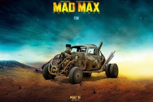 1mad max, Action, Adventure, Apocalyptic, Fighting, Fury, Futuristic, Mad, Max, Road, Sci fi, Warrior