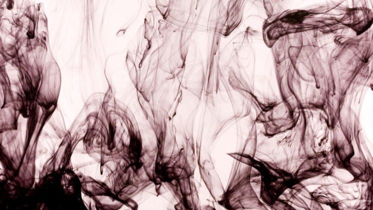 abstract, Art, Colorful, Colors, Design, Illustration, Light, Theme HD Wallpaper Desktop Background