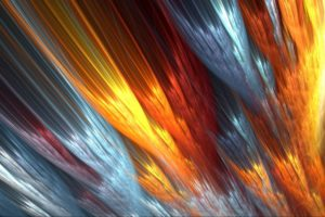 fractal, Abstract, Abstraction, Art, Artwork