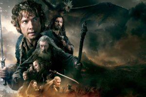 hobbit, Battle five armies, Lotr, Fantasy, Battle, Armies, Lord, Rings, Adventure