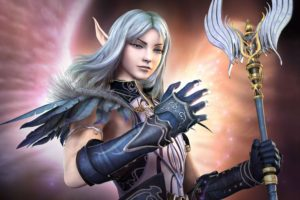 last, Chaos, Fantasy, Mmo, Rpg, Action, Fighting, 1lchaos, Action, Warrior, Dungeon, Adventure, Online, Babe, Girl, Girls, Elf, Elves