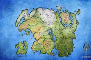 elder, Scrolls, Fantasy, Action, Rpg, Fighting, Mmo, Online, Skyrim