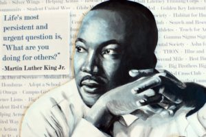 martin, Luther, King, Jr, Negro, African, American, Civil, Rights, Political, Poster,  30