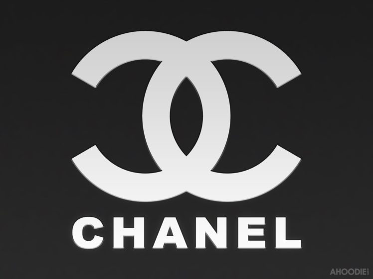 chanel Wallpapers HD / Desktop and