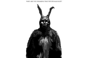 donnie, Darko, Drama, Mystery, Sci fi, Crime, Supernatural, Dark, 1darko, Horror, Apocalyptic